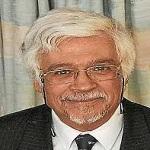 OMICS International Spine 2018 International Conference Keynote Speaker Prof. W S El Masri photo