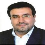 OMICS International Spine 2018 International Conference Keynote Speaker Prof.Majid Reza Farrokh photo