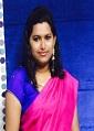 Aarthi Nandagopal