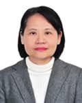 Kwan-Hwa Lin
