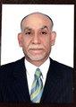 Abdulaziz Almustafa