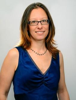 Jennifer Seyler