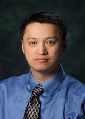 Conference Series Steel Structure 2016 International Conference Keynote Speaker Cheng Yu photo