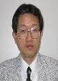 OMICS International Steel Structure 2016 International Conference Keynote Speaker Eiki Yamaguchi photo