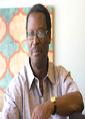 Albert Owusu