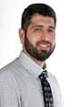Farid Abed