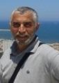 Jahid Zeghiche
