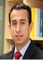Juan C. Reyes