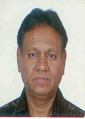 Kamal M Bajoria