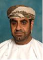Khalifa S. Al-Jabri