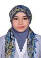Omnia AbouEl-Hamd