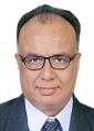 Ramesh Meghrajani