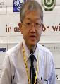 OMICS International Steel Structure 2017 International Conference Keynote Speaker Eiki Yamaguchi photo