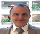 OMICS International Stem Cell Research 2017 International Conference Keynote Speaker Bakhos A Tannous photo