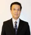 Gary Guishan Xiao