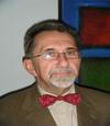 Michal K. Stachowiak