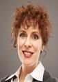 OMICS International Stress Management 2016 International Conference Keynote Speaker Joanne Azulay photo