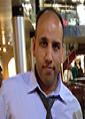 Arshad Zaman
