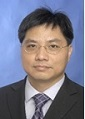 OMICS International Stroke 2017 International Conference Keynote Speaker Wai Kwong Tang photo