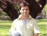 Fabio C. L. Almeida