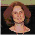 Irena Levitan