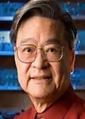 Conference Series Structural Biology 2016 International Conference Keynote Speaker Bi-Cheng Wang photo