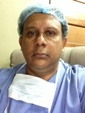 OMICS International Surgery-2015 International Conference Keynote Speaker Kanishka Indraratna photo