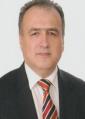 M Tayyar Kalcıoglu