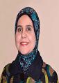 OMICS International Surgery 2017 International Conference Keynote Speaker Nahla Gomaa photo