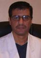 Ahmed Thallaj