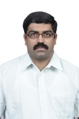 Baskar Ranjith Karthekeyan