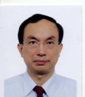 Geng Long Hsu