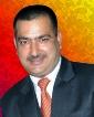 Mushtaq Chalkoo