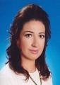 Banu Gurkan Koseoglu