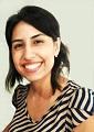 Bárbara de Oliveira Urquiaga
