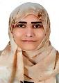 Hanan M Al Ghamdi