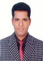 Kawsar Sardar