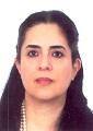 Samar Jabbour-Khoury