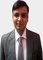 OMICS International Surgical Nursing 2016 International Conference Keynote Speaker Anil K Sharma photo