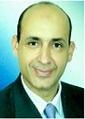 Ayman Sameh Nabawi