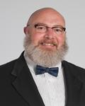 Charles D. Sturgis