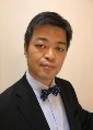 Surgical Pathology 2022 International Conference Keynote Speaker Shinya Tajima  photo
