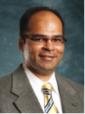 Conference Series Synthetic Biology-2015 International Conference Keynote Speaker Ravi K Birla photo
