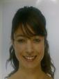Sarah Ben Othman