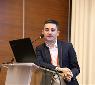 OMICS International Thyroid 2016 International Conference Keynote Speaker Shota Janjgava photo