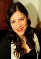Carla Sofia Monteiro de Moura