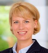 Kirsten Haastert-Talini