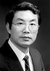 L. Lee Chou