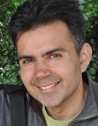 Neil Lagali