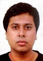 Parth Shah